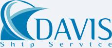 Davis Ship Service